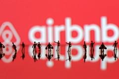 杜絕非法旅宿 旅館業槓Airbnb