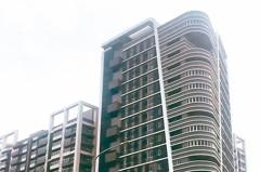 新北社宅陸續招租 市民憂抽不到或租金太高