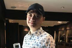 前殲10飛官「死亡威脅」崔永元 曾發言輕浮范冰冰