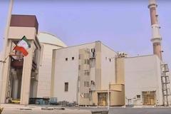 伊朗提升鈾產能 核子協議回天乏術?
