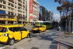 公車停靠區違停讓司機火大 最常檢舉這10站