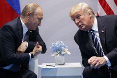 陸媒藉普亭與上合峰會 狠酸川普及G7峰會