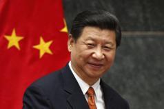 造勢20大? 中國官方規劃百部捧習近平紀錄片