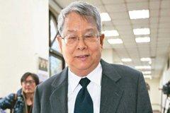 監察院判定:陳師孟需在諷扁短劇案迴避