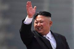 北韓走出去 傳高麗航空平壤飛西安將開航