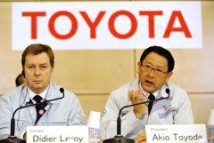 豐田員工薪水竟比社長高2倍 只因他是「外國人」