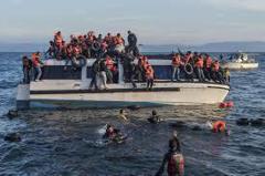 歐盟高峰會將召開 移民爭議難過關