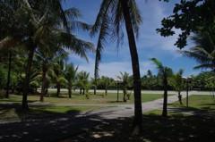 國安院:租借太平島給美軍使用是假議題