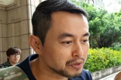 幫華山分屍案凶嫌辯護 律師黃致豪:被告需要協助