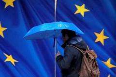 中共拉攏歐盟抗美…遭拒