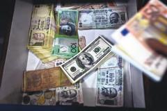 高收益債 潛利誘人