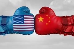 中美貿易談判進展樂觀 資金面、信心面有回溫跡象