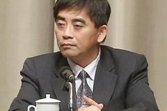邱俊榮涉偷拍風波 柯志恩:不治療再犯率頗高