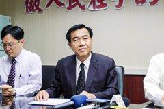 李全教議長賄選案 台南高分院更一審改判4年