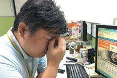勞動部預告「中高齡就業法草案」 禁止年齡歧視