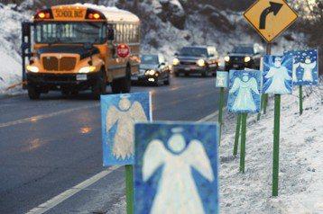 暴力背後有其因?美國康州小學濫殺事件調查報告
