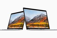 大烏龍!攝影師砸30萬修MacBook 最後發現根本沒壞
