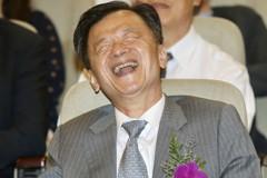 拒接府副秘書長 邱太三:那位子是要處理幹人、幹話…