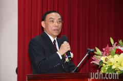 蔡清祥說執行死刑要全盤研究 孫大千:又一個幹話部長
