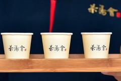 茶湯會觀音拿鐵 一年狂賣500萬杯