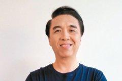 新院長要把故宮台灣化 藍委:骨子裡就是要去中國化