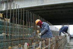 明年公共建設預算 拚8年新高 投資添動能