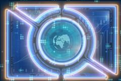 物聯網譜商機 IDC:5大產業推動支出