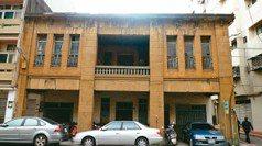 建商強拆杜錫圭故居 彰化文化局開罰200萬還要求蓋回來
