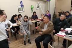 被斷水斷電 北京48所家庭基督教會聯合抗議