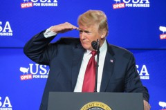 美公布對陸第二批課稅清單 波及半導體