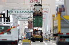 美中貿易戰升級!USTR宣布第二波加徵關稅清單23日生效