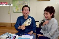 影/極熱朝鮮半島 首爾市長「蝸居」頂樓加蓋