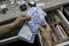 川普令加稅 土耳其爆經濟危機