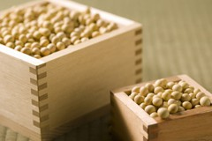 中國官媒急撇清:不買美國大豆也可滿足需要