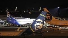 西雅圖離譜竊機 美重新檢討安全程序