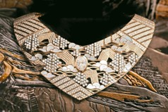 CHANEL頂級珠寶 COROMANDEL璀璨登台