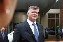 馬納福案宣判 8罪名成立 穆勒調查案攻下一城