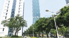台北市購屋兩成不貸款 想不到這區比例最高