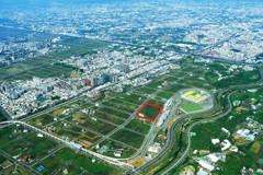 好市多新分店落腳台中北屯 9.75億元取得地上權