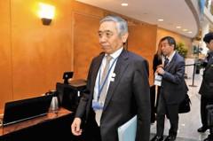 日銀總裁黑田東彥:日銀將長時間維持不升息