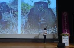 台灣的墓仔埔文化 竟然要靠阿兜仔搶救