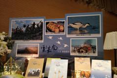 影/探索西南沿海風情 雲嘉南風管處新書發表