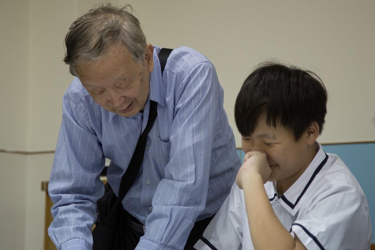 國一必修程式設計 李家同:饒了可憐的孩子吧!