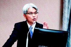中選會:國民黨3公投案高達6成抄寫 合格部分恐受質疑