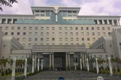 國民黨台南兩黨部房地25日二度法拍 底價為首拍九折
