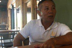 「孩子的書屋」創辦人陳俊朗驟逝 享年55