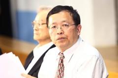 張天欽爭議延燒 國民黨:蔡政府不處理「張天欽們」?