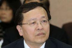 羅智強:民進黨還藏3大張天欽 蔡英文是粽子頭