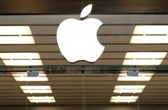 iPhone XR 10月出貨 傳訂單上修逾50%