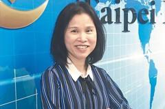櫃買中心赴新加坡引資獲好評